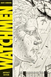 watchmen_artifact_edition_gibbons