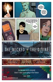wicked_divine_teaser02