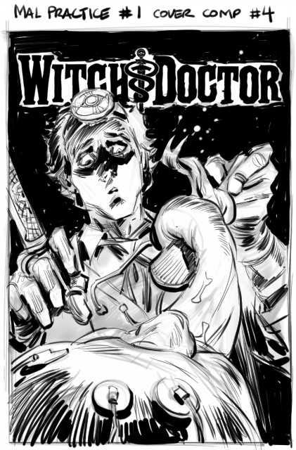 witch-doctor-mala-praxis-lukas-ketner-brandon-seifert-bocetos-1