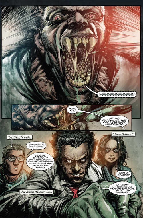 witch_doctor_brandon_seifert_lukas_ketner_skybound_3