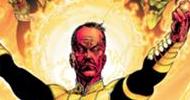 Sinestro, de villano a antihéroe