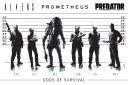Dark-Horse-Comics-Prometheus-Aliens-Predator