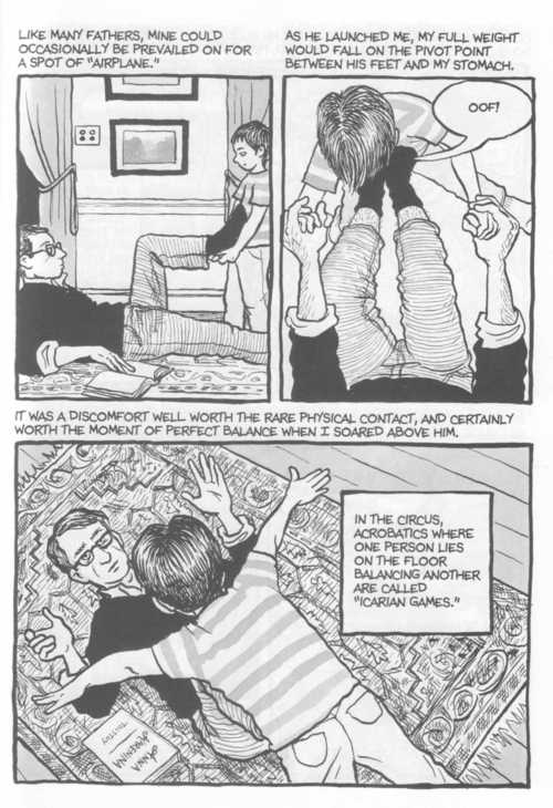 Fun_Home_alison_bechdel_1