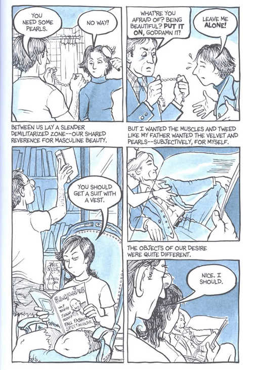 Fun_Home_alison_bechdel_3