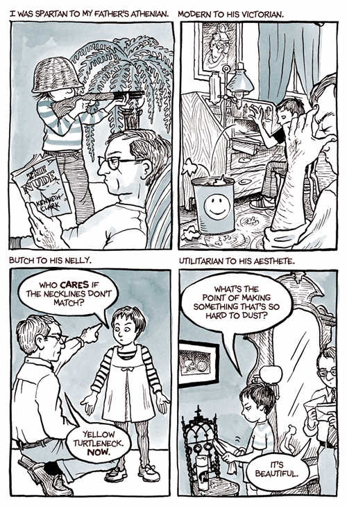 Fun_Home_alison_bechdel_4