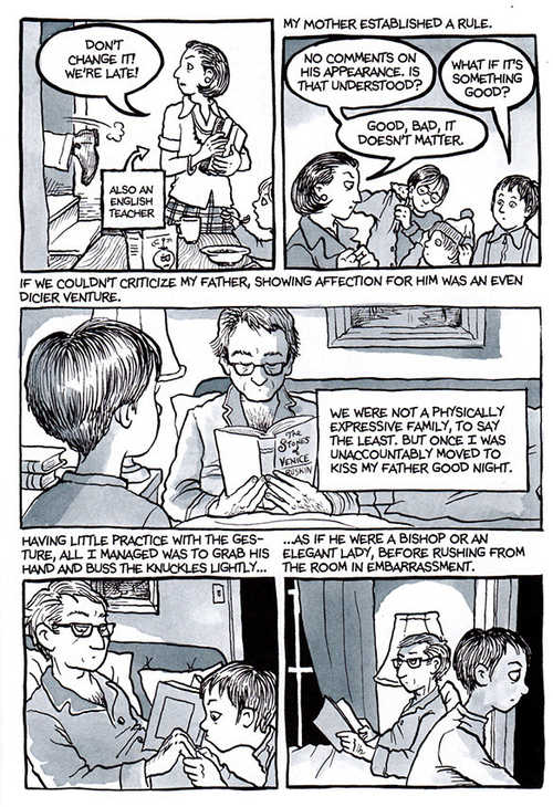 Fun_Home_alison_bechdel_6