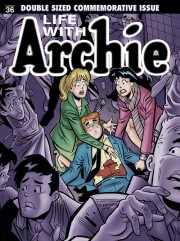 Life_With_Archie_36