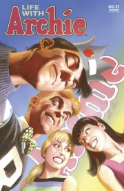 Life_With_Archie_37_Alex_Ross