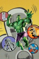 ORIGINAL-SIN-3-3-HULK-VS-IRON-MAN-605f2
