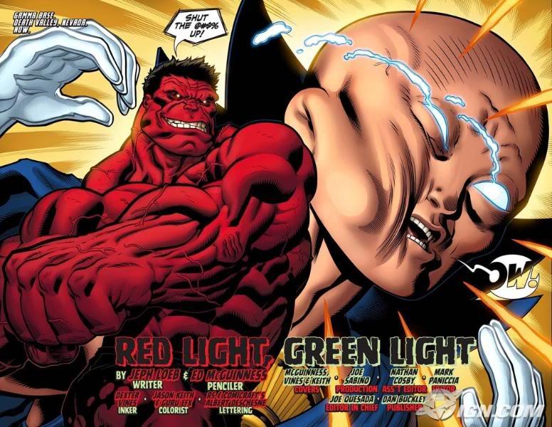 Red_Hulk_Watcher