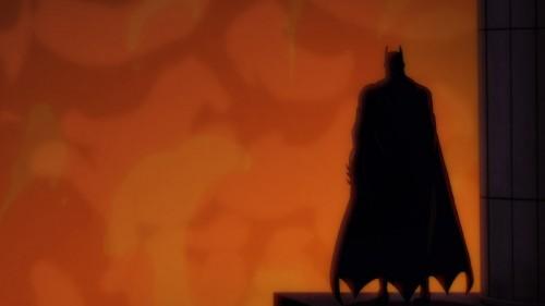 Son of Batman_01
