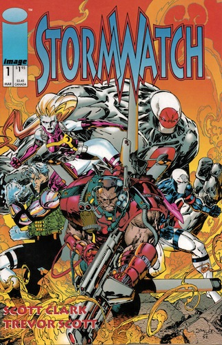 Stormwatch_1_jim_lee_brandon_choi_scott_clark