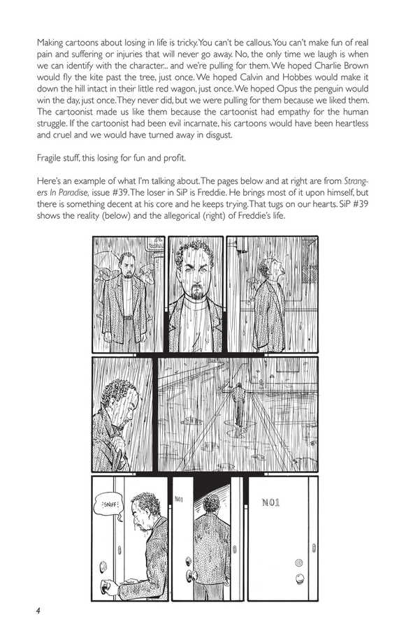 Terry-Moore-How-to-Draw-4