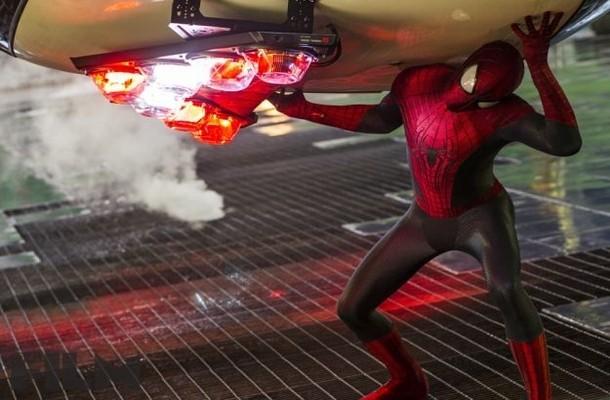 The-Amazing-Spider-Man-2-el-poder-de-electro-marc-webb-amdrew_garfield
