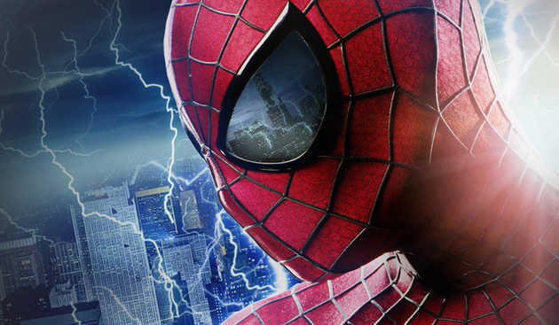 The-Amazing-Spider-Man-2-el-poder-de-electro-marc-webb-destacada