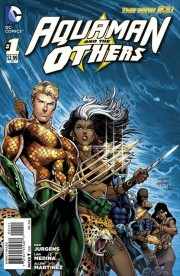 aquaman_and_the_others_1_variant_cover