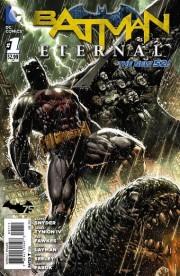 batman_eternal_1