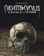 cuentos-cuculis-ruilova-bolivia
