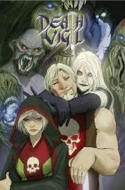 death_vigil_01_image