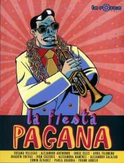 fiesta_pagana_bolivia