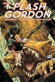 flash_gordon_01_portada_hardman