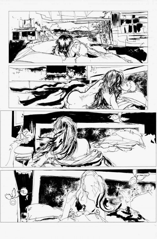 genesis_page15_proceso2_raw-scan