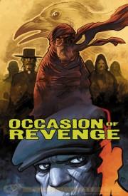 goon_ocassion_revenge_powell