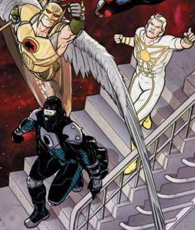 hawkman-stormwatch-futures-end-teaser