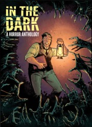 in_the_dark_anthology_idw