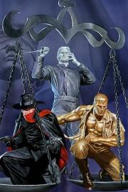 justice-inc-01-ross-portada