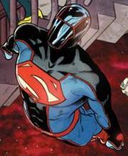 masked-superman-futures-end-teaser