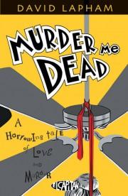 murder_me_dead_lapham