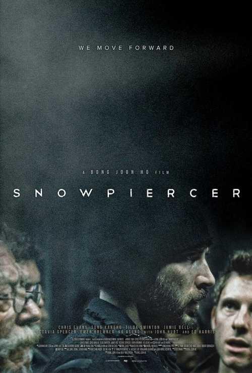 poster_Rompenieves_Snowpiercer_Bong_Joon_ho