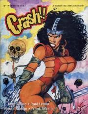 revista_crash_bolivia