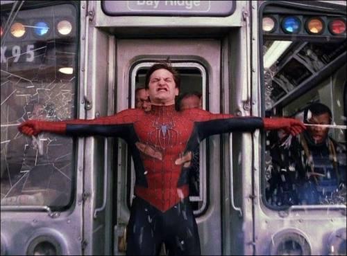 spiderman-2-sam-raimi-tobey-maguire