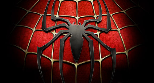 spiderman_logo-sam-raimi