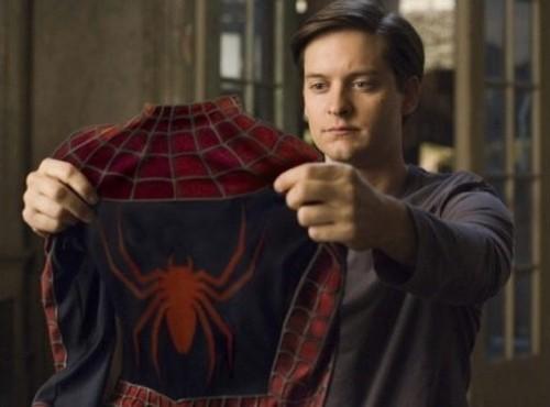 spiderman_sam_raimi_tobey_maguire_escena