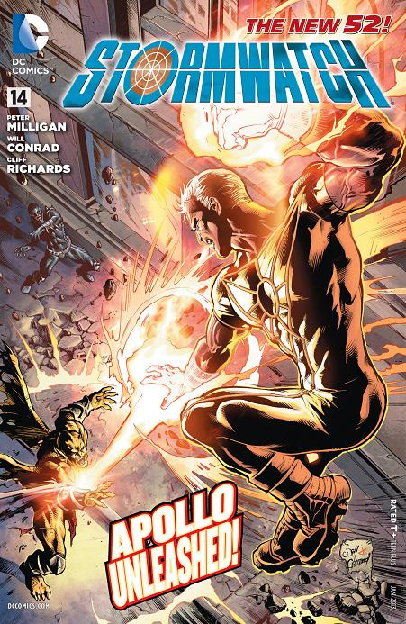 stormwatch_14_peter_milligan_will_conrad_cover