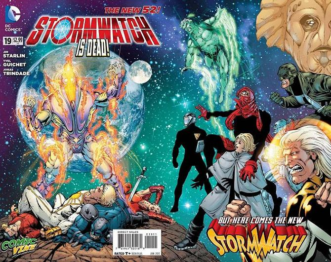stormwatch_19_double_cover