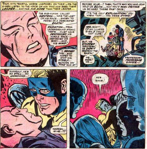 473px-Changeling_(Earth-616)_from_X-Men_Vol_1_42_page_15