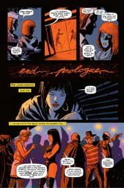 Afterlife_With_Archie_interior_01