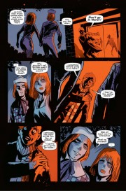 Afterlife_With_Archie_interior_02