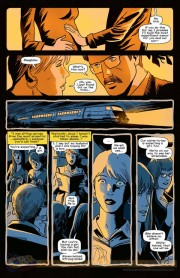 Afterlife_With_Archie_interior_04