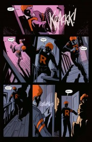 Afterlife_With_Archie_interior_05