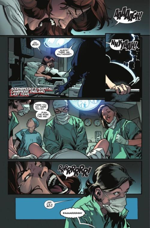 All-New_X-Men_27_Pagina_1