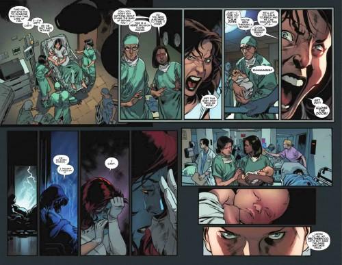 All-New_X-Men_27_Pagina_2
