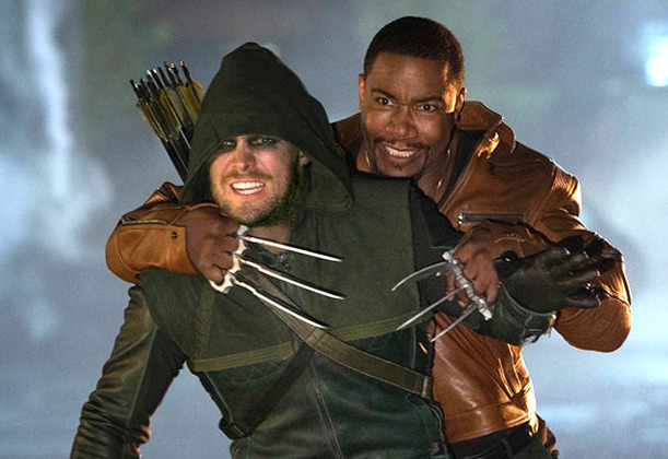 Arrow_stephen_amell_michael_jay_white