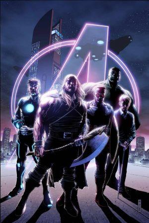 Avengers_35_Portada