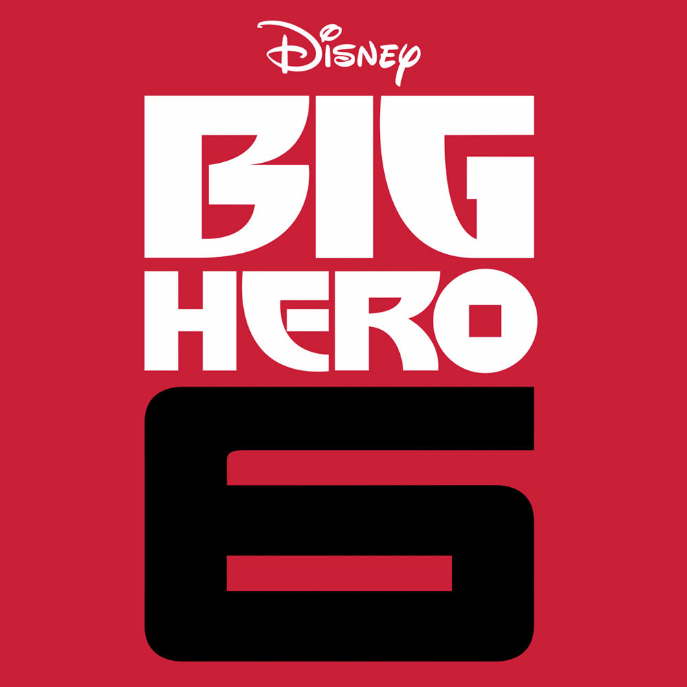 Big_Hero_6_disney
