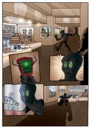 Crononautas_interior_01_gas_comics